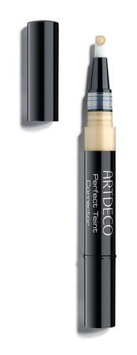 Get the Perfect Teint  Artdeco Perfect Teint Concealer 60-Light olive