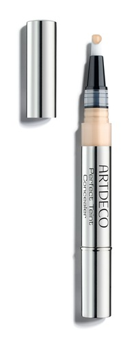 Perfect Teint Concealer Get The Perfect Lips