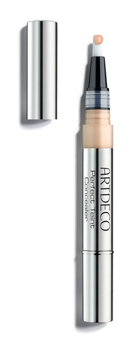 Artdeco Perfect Teint Concealer 23-Medium beige