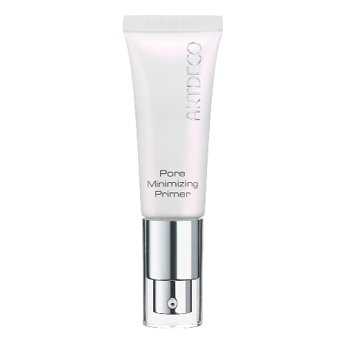 Artdeco Pore Minimizing Primer 20 ml