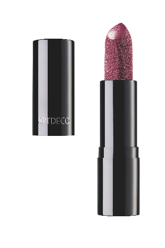 Artdeco Lip Jewels 24-Purple stars