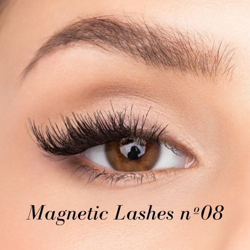Artdeco Magnetic Lashes