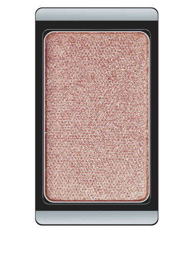 Love The Iconic Red Artdeco Eyeshadow