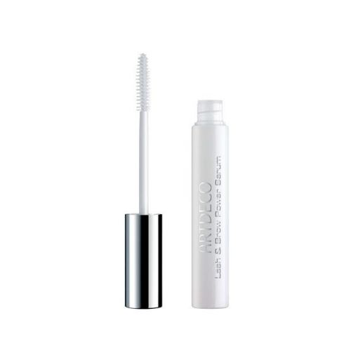 Artdeco Lash & Brow Power Serum