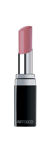 Feel the Summer it-piece Artdeco Color Lip Shine 66-Shiny rose