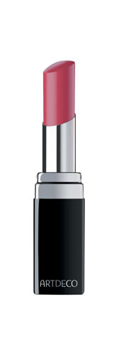Feel the Summer it-piece Artdeco Color Lip Shine 54-Shiny raspberry