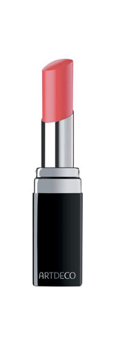 Artdeco Color Lip Shine 24-Shiny coral