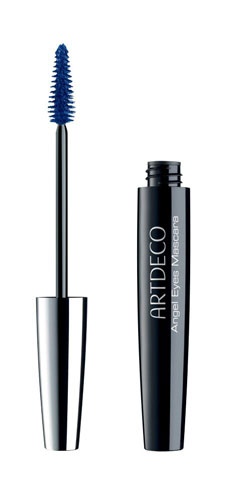 Feel the Summer it-piece Artdeco Angel Eyes Mascara 6-Azure