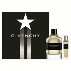 Givenchy Gentleman Father's Day Set - EDT 100ml + Travel Spr