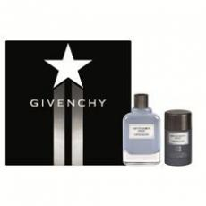 Givenchy Gentlemen Only Father's Day Set - EDT 100ml + Deo Stick