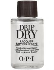 OPI  Drip Dry - Lacquer Drying Drops