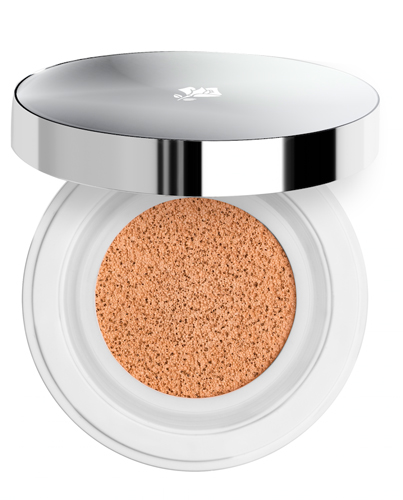 Lancôme Cushion Compact 02
