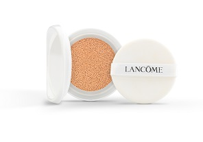 Cushion Compact Refill Cushion Compact