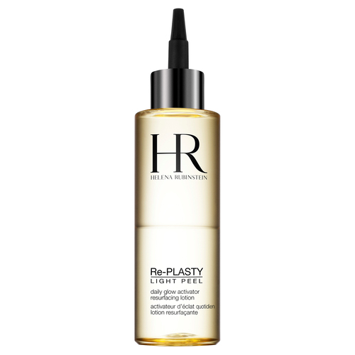 Re-Plasty Helena Rubinstein Re-Plasty Light Peel Lotion 150 ml