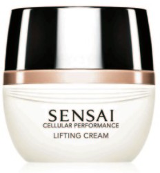Sensai Sensai Lifting Series Lifting Cream
