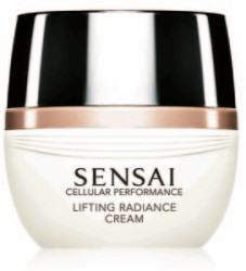 Sensai Sensai Lifting Series Lifting Radiance Cream
