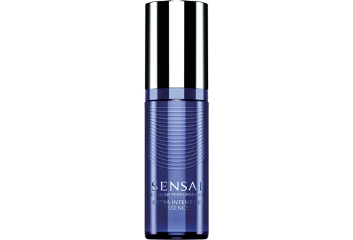 Sensai Extra series Extra Intensve Essence