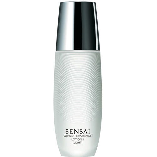 Sensai Sensai Cellular Performance Lotion I (Light)