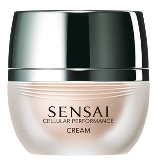 Sensai Sensai Cellular Performance Cream