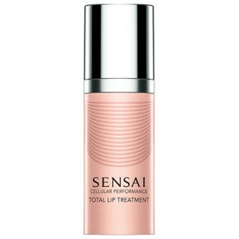 Sensai Sensai Cellular Performance Total Lip Treatment