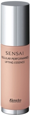 Lifting Essence Sensai Lifting Series Kanebo Sensai