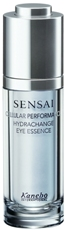 Sensai Sensai Hydrating Series Hydrachange Eye Essence