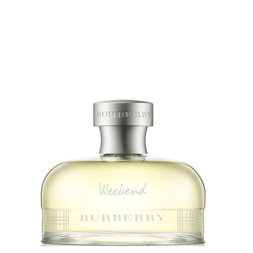 Weekend Burberry Eau de Parfum 50 ml