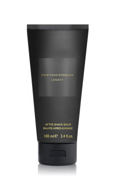 After Shave Balm Tube 100ml CRISTIANO RONALDO