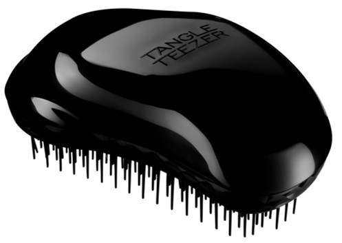 Tangle Teezer Tangle teezer original Panther (Preto)