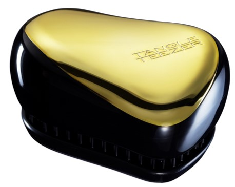 PretoDourado Tangle Teezer
