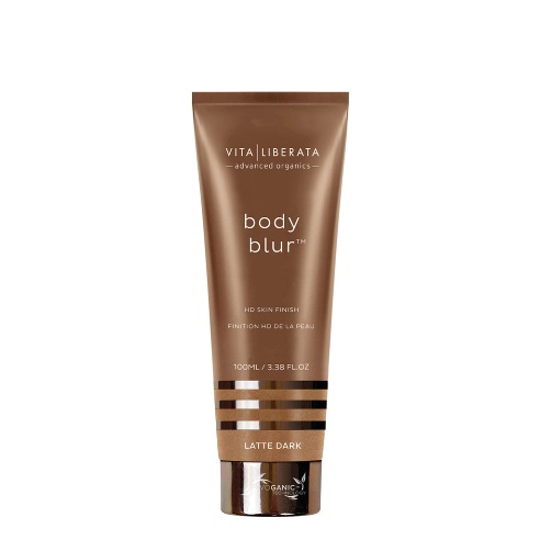 Valmont Vita Liberata  Body Blur HD Skin Finish - Latte dark