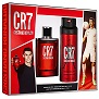 CR7 CRISTIANO RONALDO CR7 Window Box - EDT 50ml  + Body Spray 150ml 50 ml