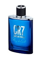 Play it Cool CRISTIANO RONALDO Eau de Toilette 30 ml