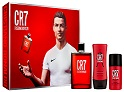 CR7 CRISTIANO RONALDO Coffret 100 ml