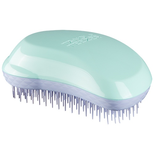 Tangle Teezer Original Tangle Teezer Fine & Fragile Mint Violet 1 un
