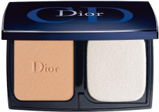 Dior Diorskin Forever Compact 010 - Ivoire/ Recarga