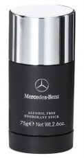 Mercedes-Benz Mercedes-Benz For Men Deodorant Stick