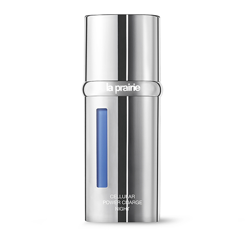 Cellular Power Charge Night Swiss Specialists La Prairie