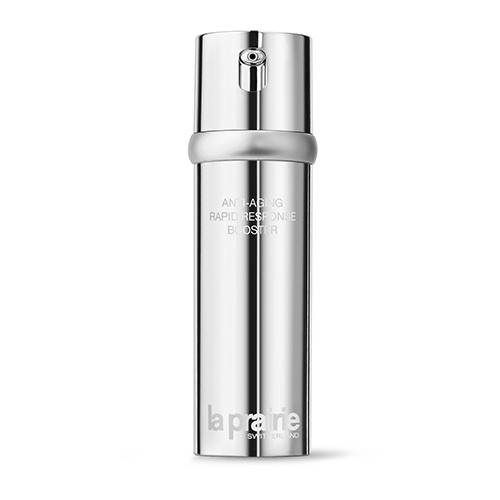 Anti Aging Rapid Response Booster 50ml La Prairie
