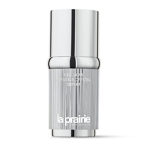 La Prairie Cellular Swiss Ice Crystal Collection Swiss Ice Crystal Serum