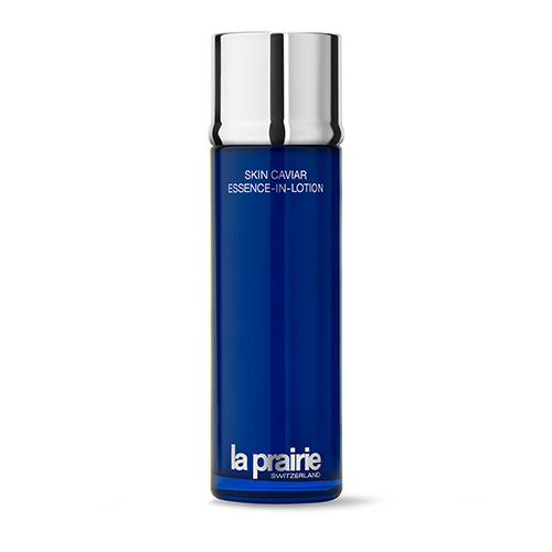 La Prairie Skin Caviar Collection Skin Caviar Essence in Lotion