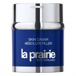 Absolute Filler Skin Caviar Collection