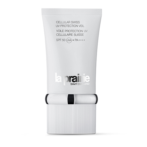 La Prairie Swiss Sun Care Cellular Swiss Uv Protection Veil SPF 50