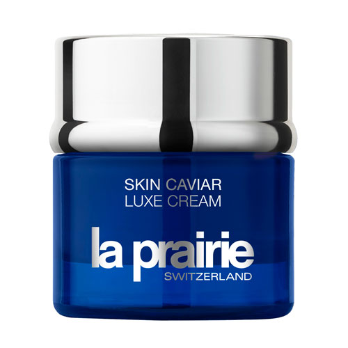 Skin Caviar Collection La Prairie Luxe Cream Premier 50 ml