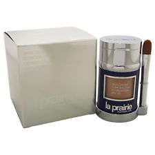 Skin Caviar Collection La Prairie Lp Scc F Spf15 Pure Ivory pure ivory