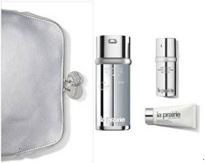 Lp Anti Aging Essentials Kit Fev18 AntiAging Collection