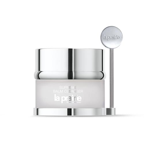 Supreme Balm Cleanser Cellular Swiss Ice Crystal Collection