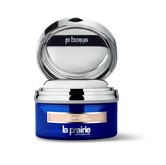 Skin Caviar Collection La Prairie Sc Loose Powder 50gr - T1 Vw T1
