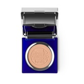 Skin Caviar Collection La Prairie Sc Powder Finish 10gr - Pure IVORY VW pure ivory vw