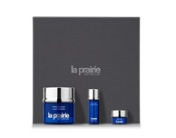 Skin Caviar Collection La Prairie Skin Caviar Lifting and Firming Essentia 63 ml